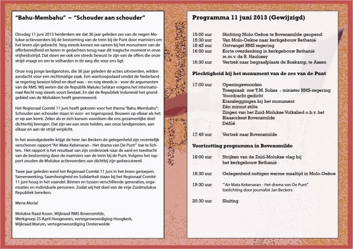1370889451_2013-06-11 Flyer 36 ste  herdenking de Punt - aangepast programma (lr)