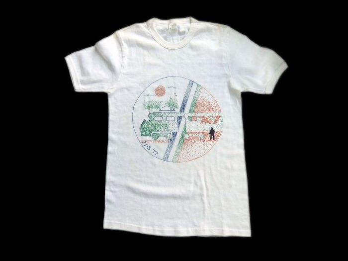 16_Shirt