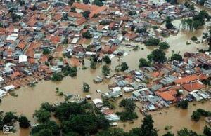 ambon-overstroming-3