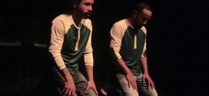 TBT-in-het-Theater-2y2yorprtftn0egd5l3dhm