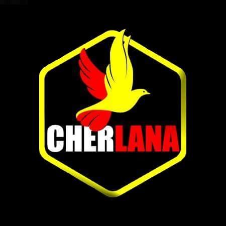 cherlana