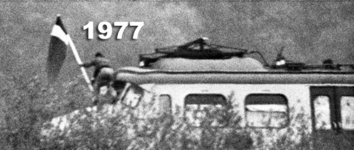 treinkaping-bij-de-punt-vandaag-in-1742